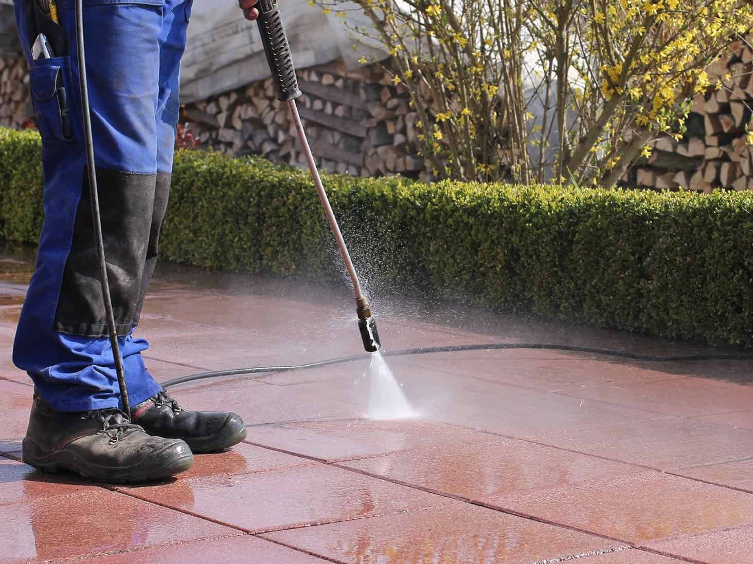 power-washing-pavers